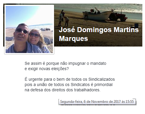 JoseDomingosMartinsMarques.png