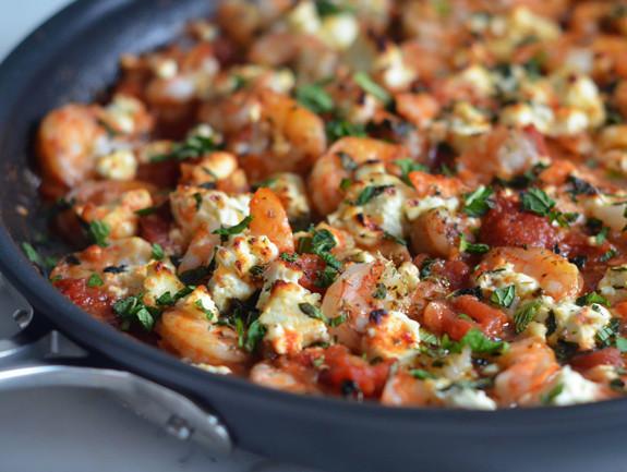 Baked-Shrimp-with-Feta-1-1.jpg