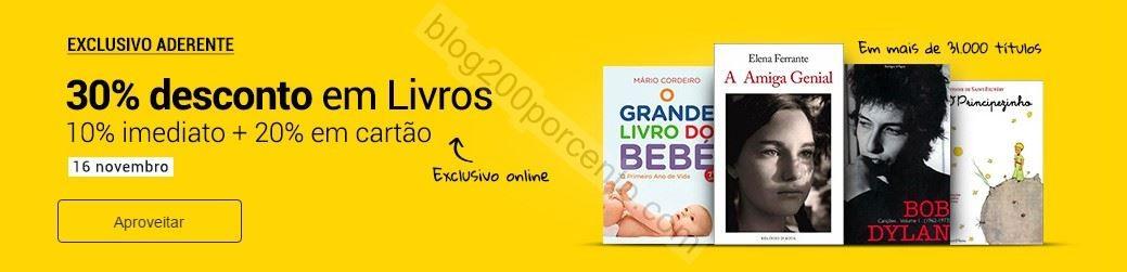 Promoções-Descontos-26350.jpg
