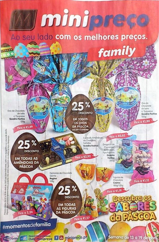 minipreco Family pascoa_1.jpg