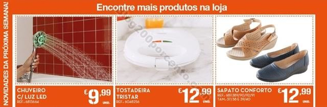 01 Promoções-Descontos-33119.jpg