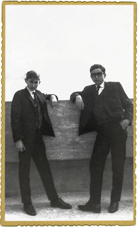 Souza e Silva e Delmino.jpg