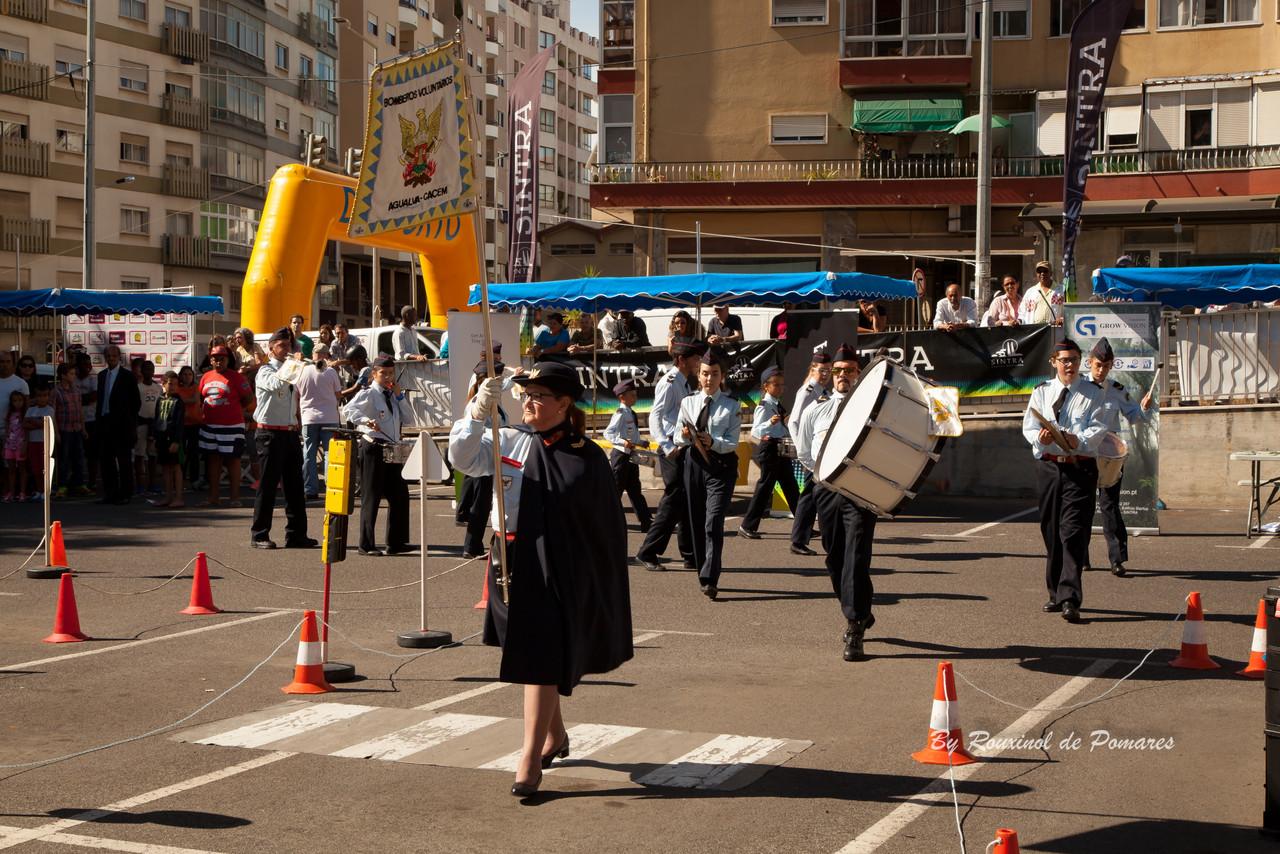 Agualva-Cacém (dia sem carros) (46)