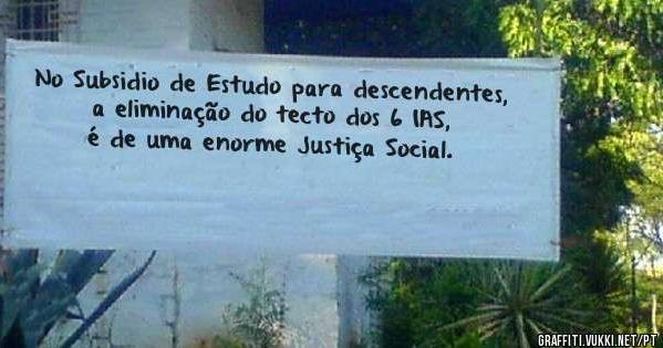 JustiçaSocial.png