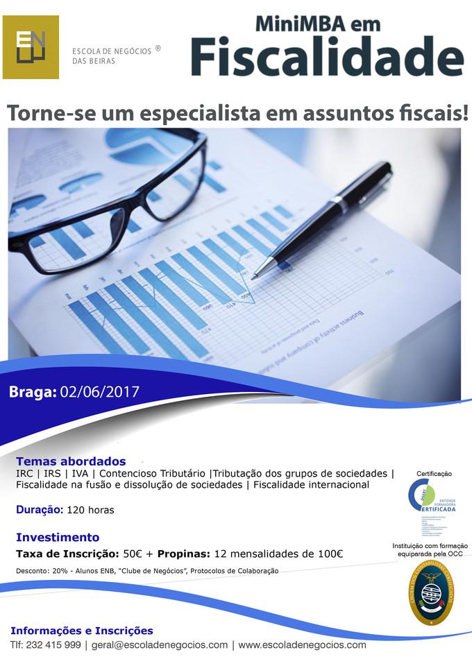 mMBA Braga.jpg