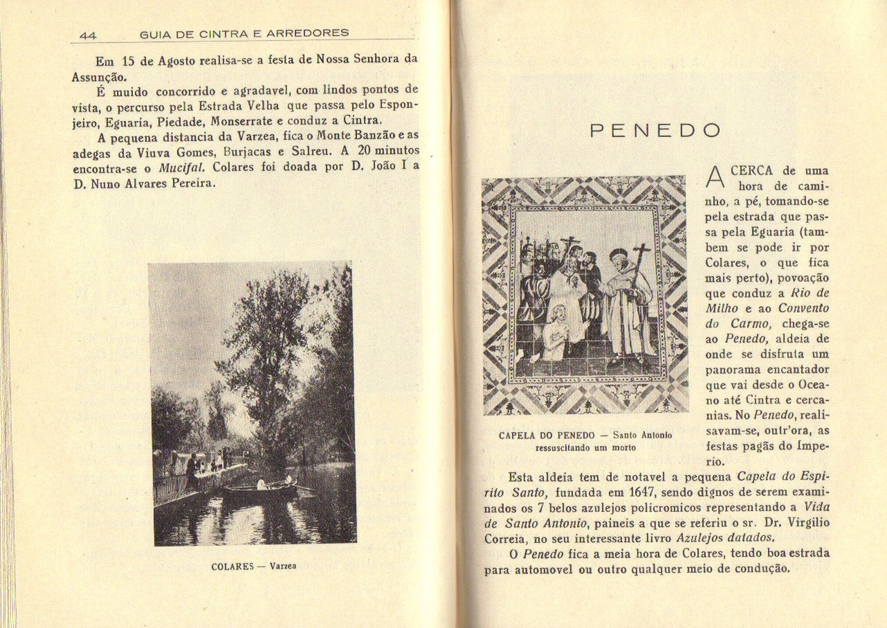 Guia-Sintra-Colares-Penedo.jpg