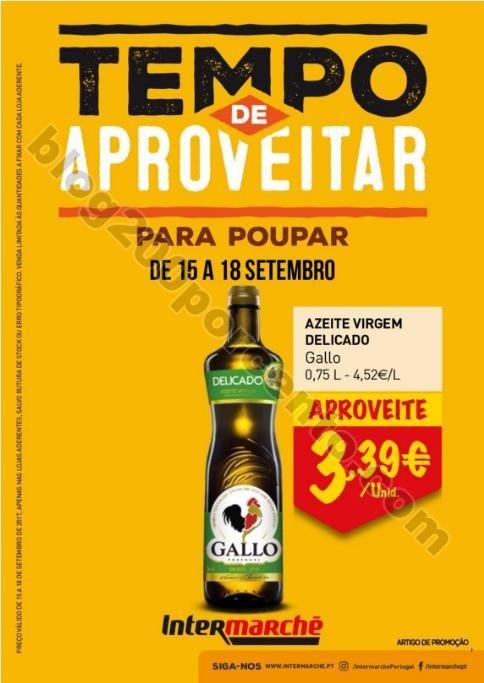 Promoções-Descontos-28966.jpg