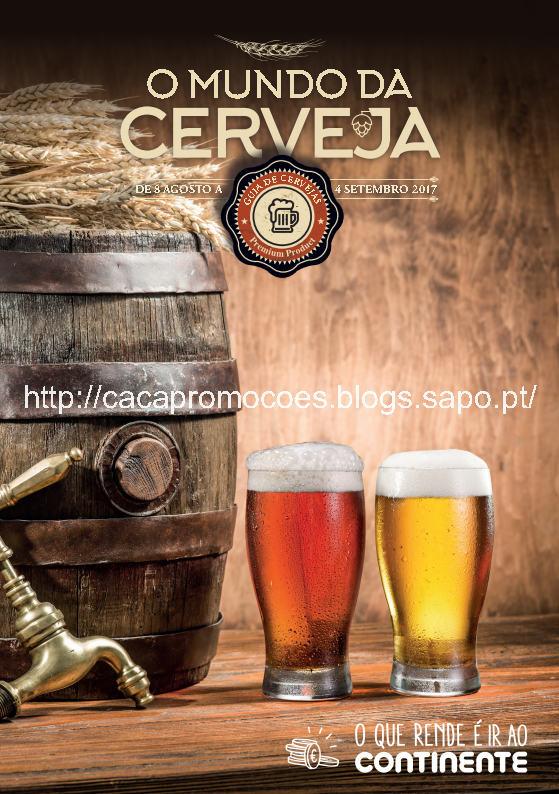 Guia_de_Cervejas_Page1.jpg