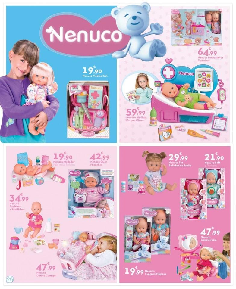 093016_6_5051_Eleclerc-promoc-o-es-folheto-Brinque