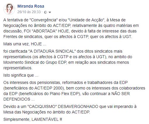 MirandaRosa29.png