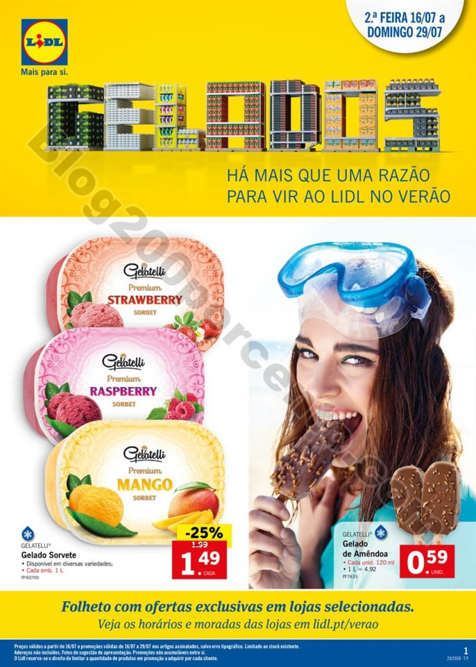 Folheto_extra_verao_lidl_000.jpg