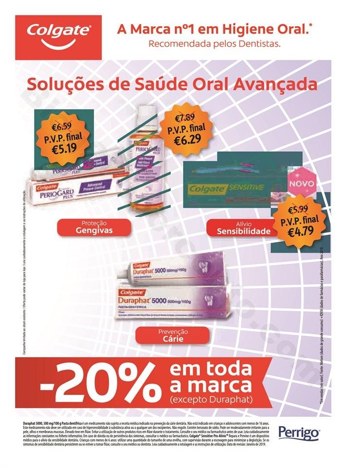 parasi higiene oral_001.jpg