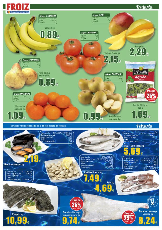 Supermercados-Froiz-PT_Page7.jpg