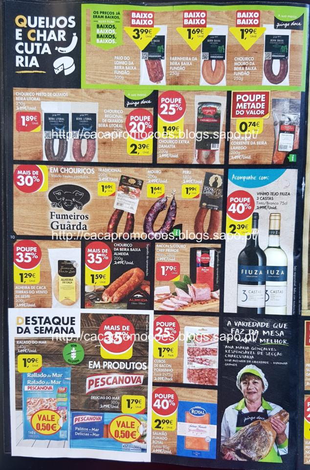 pingo doce folheto_Page5.jpg