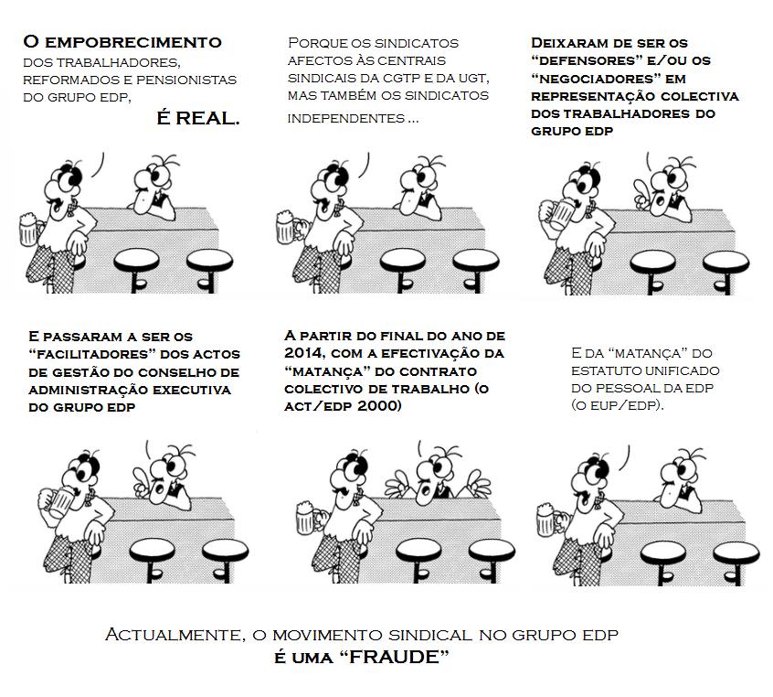 EmpobrecimentoReal.png