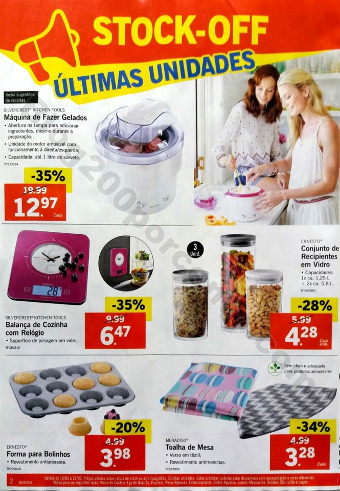 stock off lidl 10 marco_2.jpg
