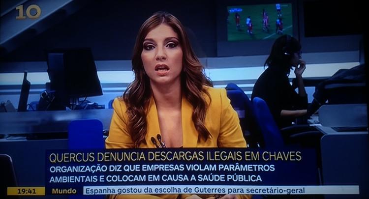 DSC_0164 - Porto Canal e Sinal TV - QUERCUS denunc