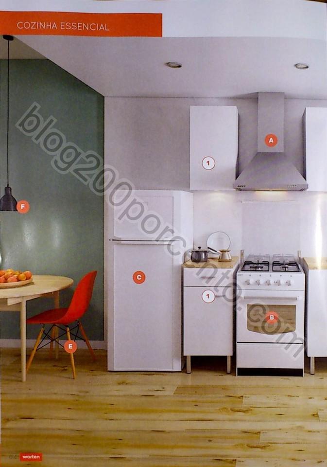 worten cozinha_4.jpg