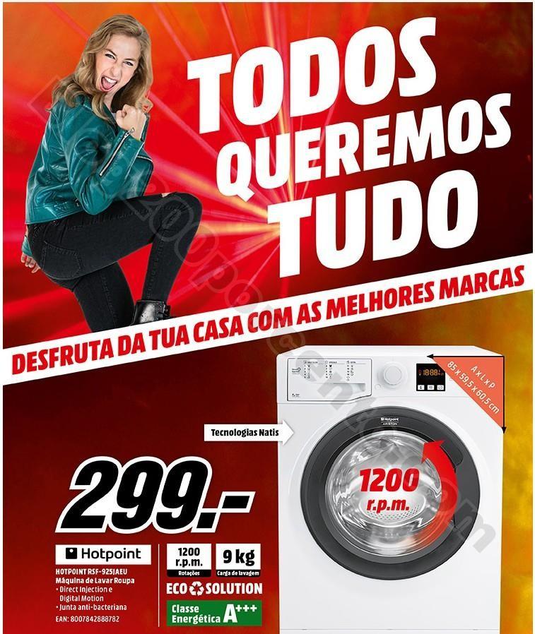 Promoções-Descontos-30063.jpg