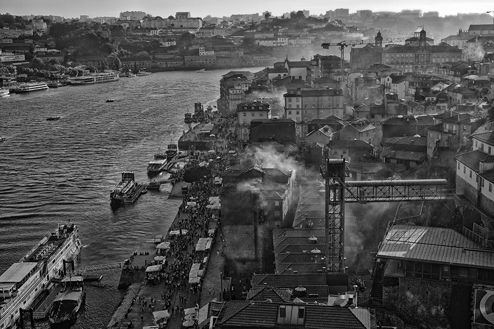 São João - Porto - Junho 2016 060 - Cópia.jpg