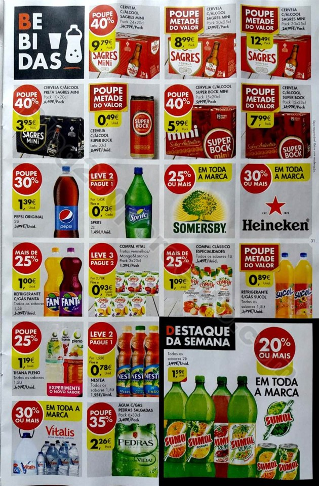 9 a 15 janeiro pingo doce folheto_31.jpg