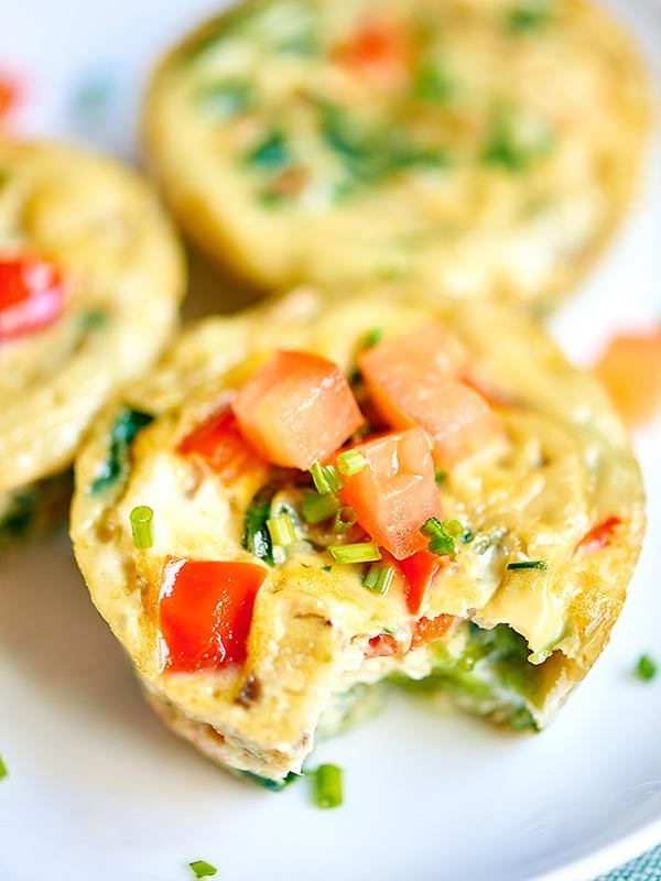 Healthy-Egg-Muffin-Cups-Bite.jpg