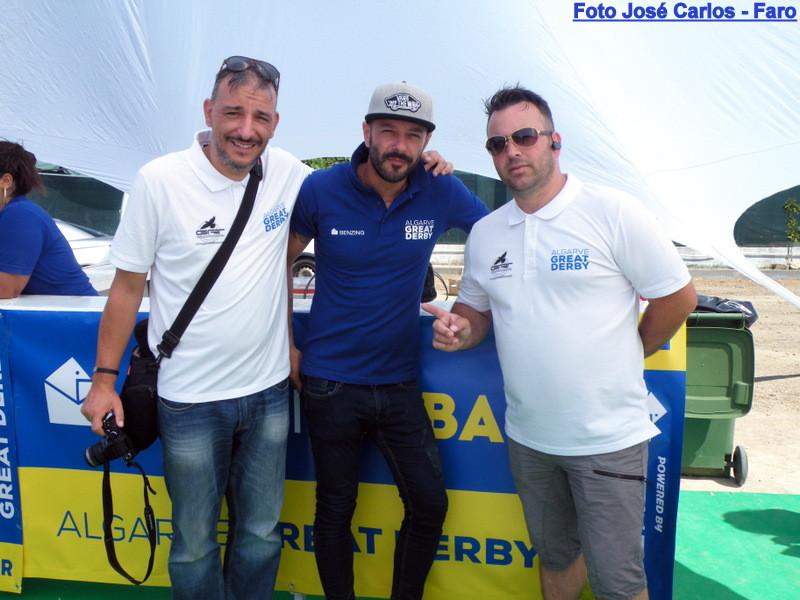 Derby Olhão 2016 045.JPG