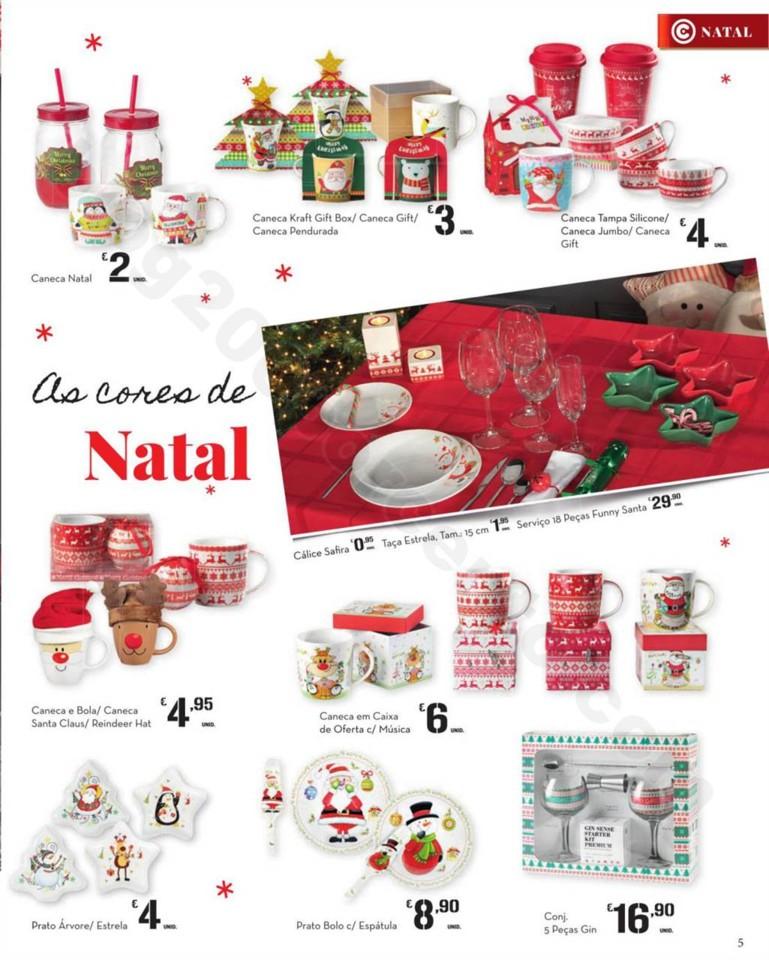 catalogo natal ofertas continente p5.jpg