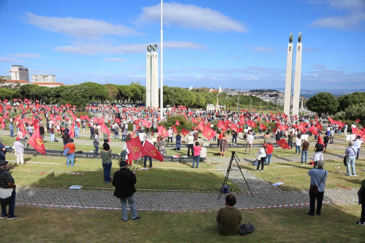 Comício Lisboa 2020-06-07_1.jpg