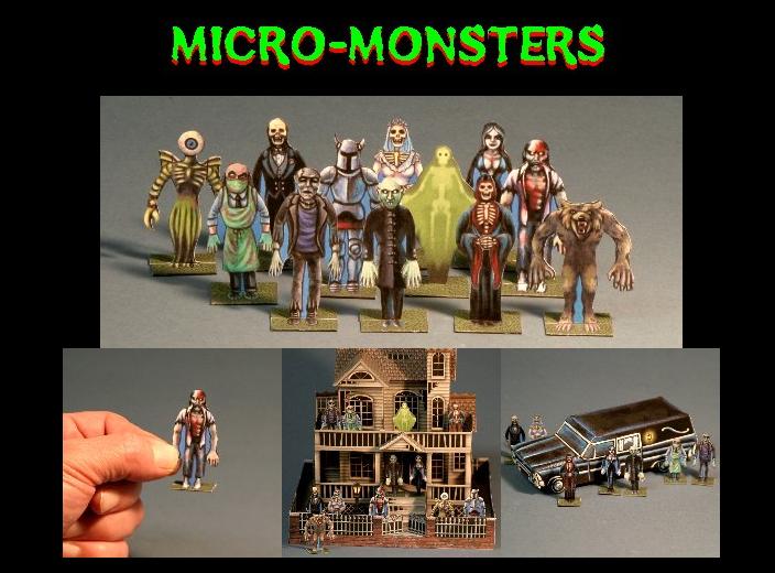 micromonstros0.png