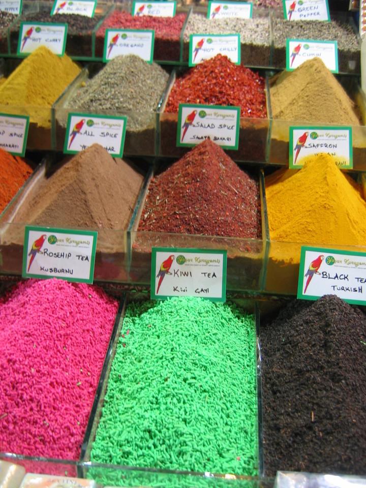 Istambul-Bazar Egípcio 2.jpg