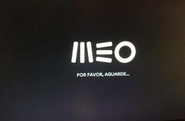 meo_006.jpg