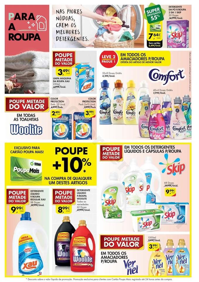 folheto_17sem40_madeira_poupe_esta_semana_019.jpg