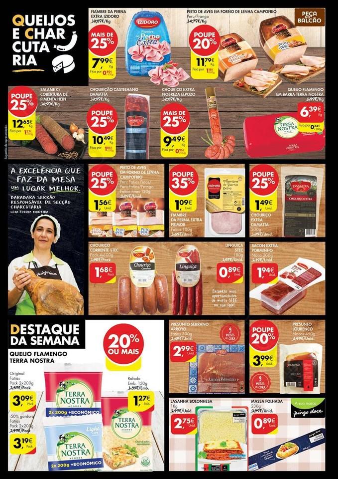 folheto_17sem40_madeira_poupe_esta_semana_005.jpg