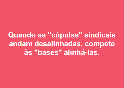 Cupulas.png
