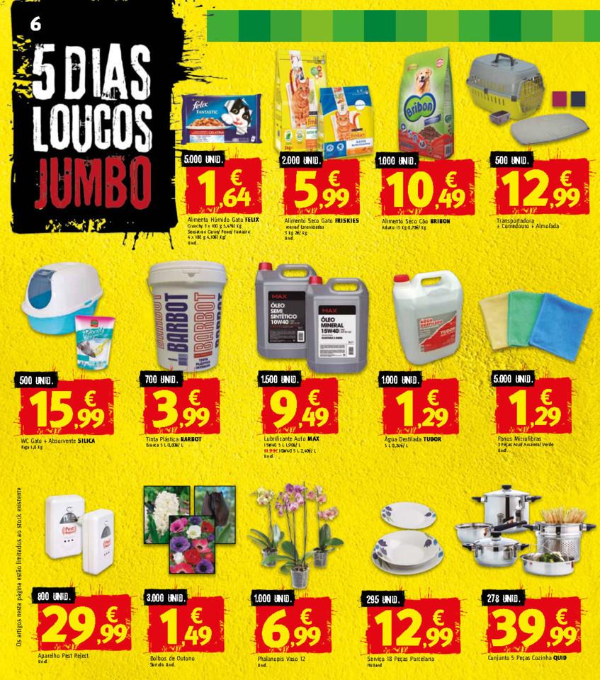 5_Dias_Loucos_Outubro_Page6.jpg