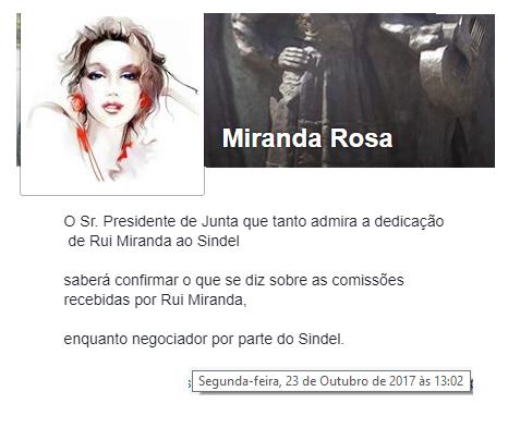 MirandaRosa26.png