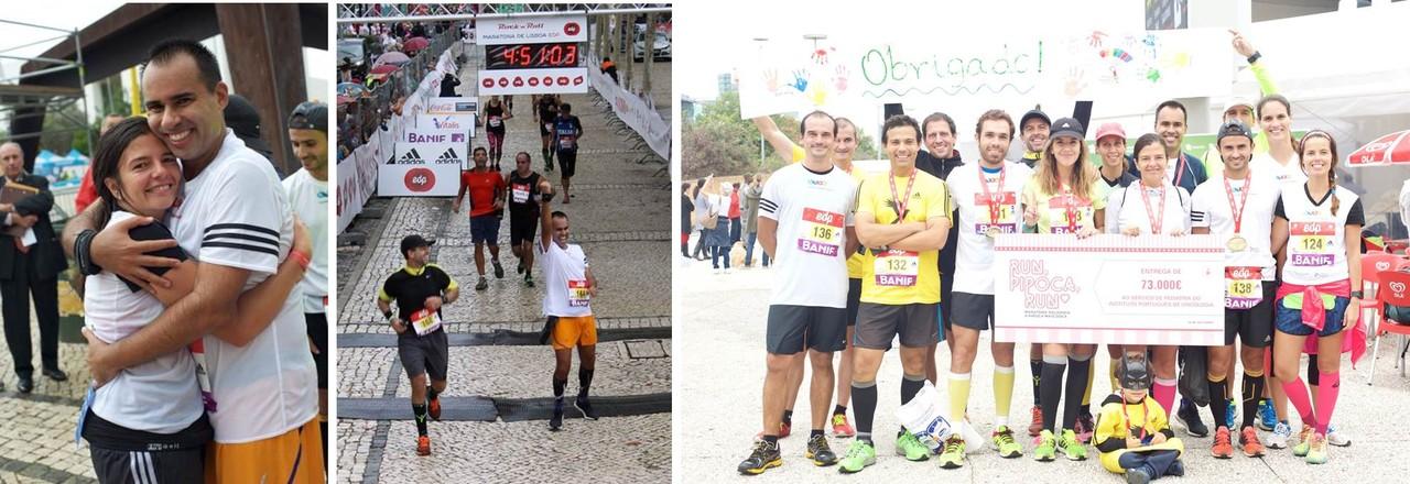 maratona.jpg