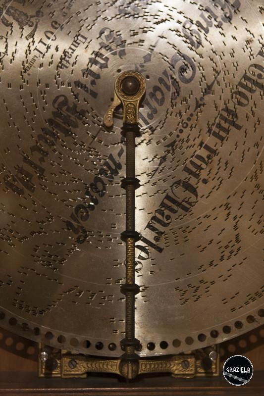 Museu_da_Musica_Lisboa-0212.jpg