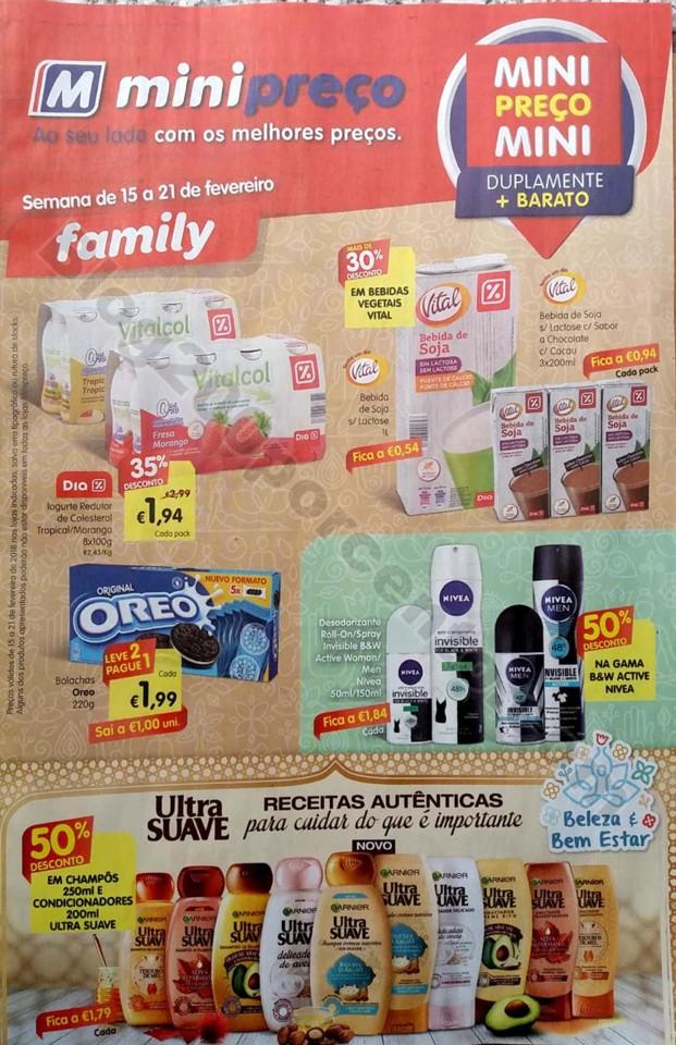 minipreco 18 fevereiro family_1.jpg