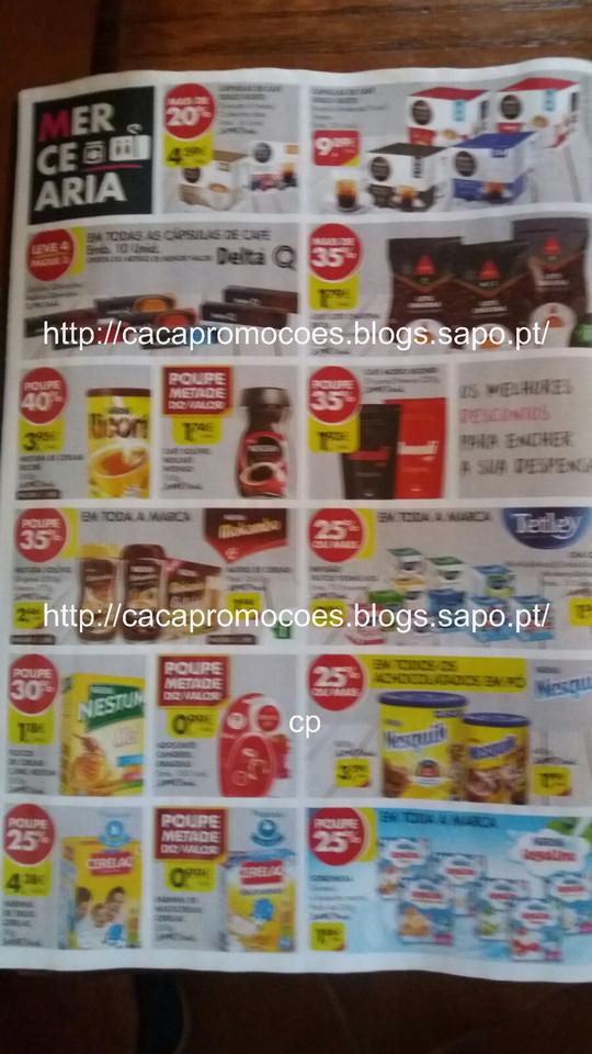 aa_Page13.jpg