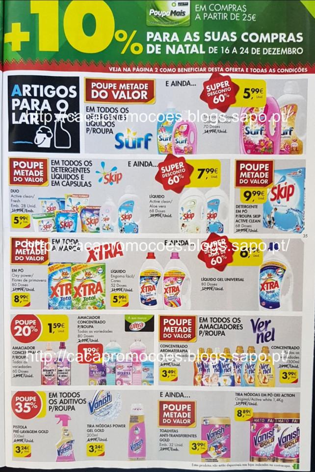 Pingo Doce Folheto_Page37.jpg