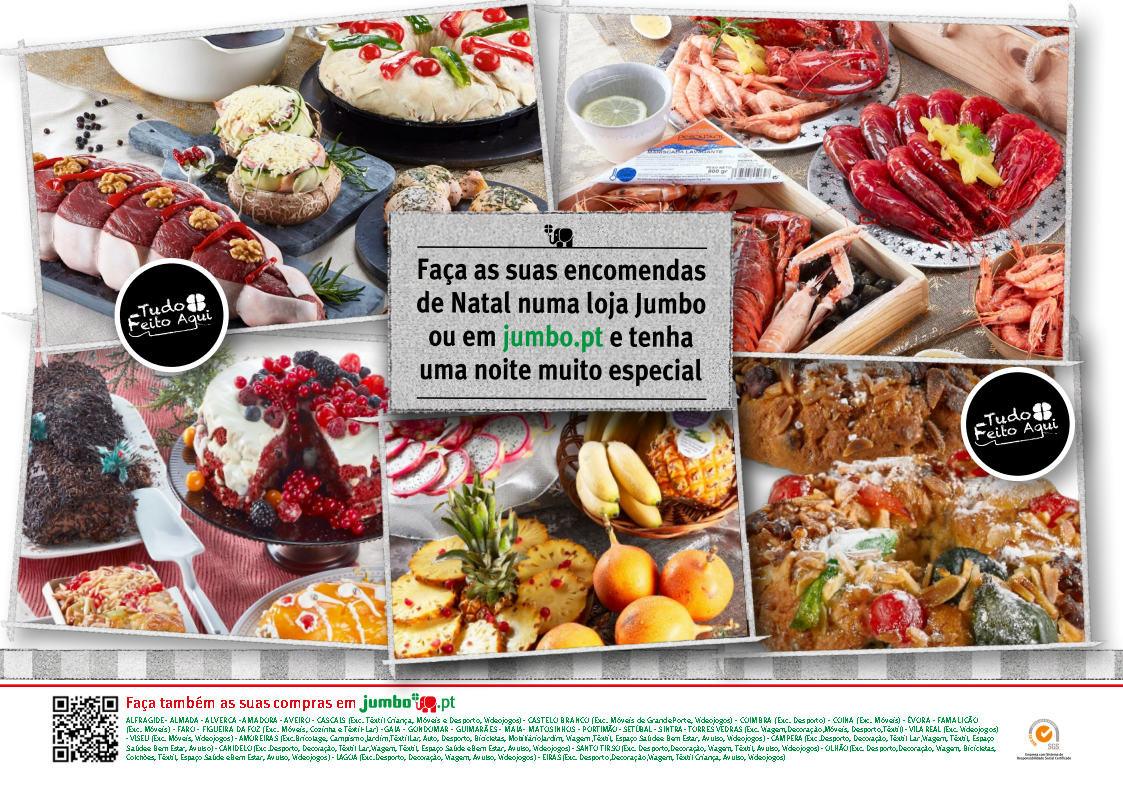 Gourmet_2017_Page32.jpg