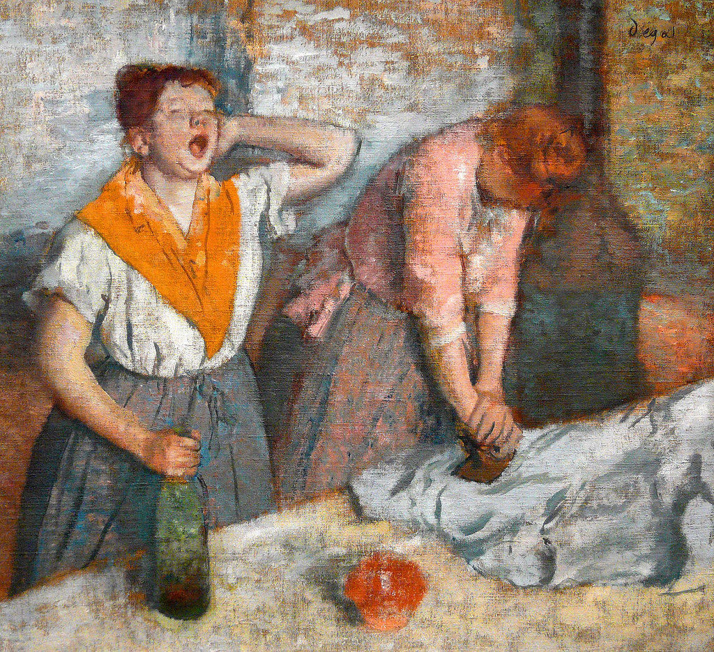 women_ironing Degas.jpeg