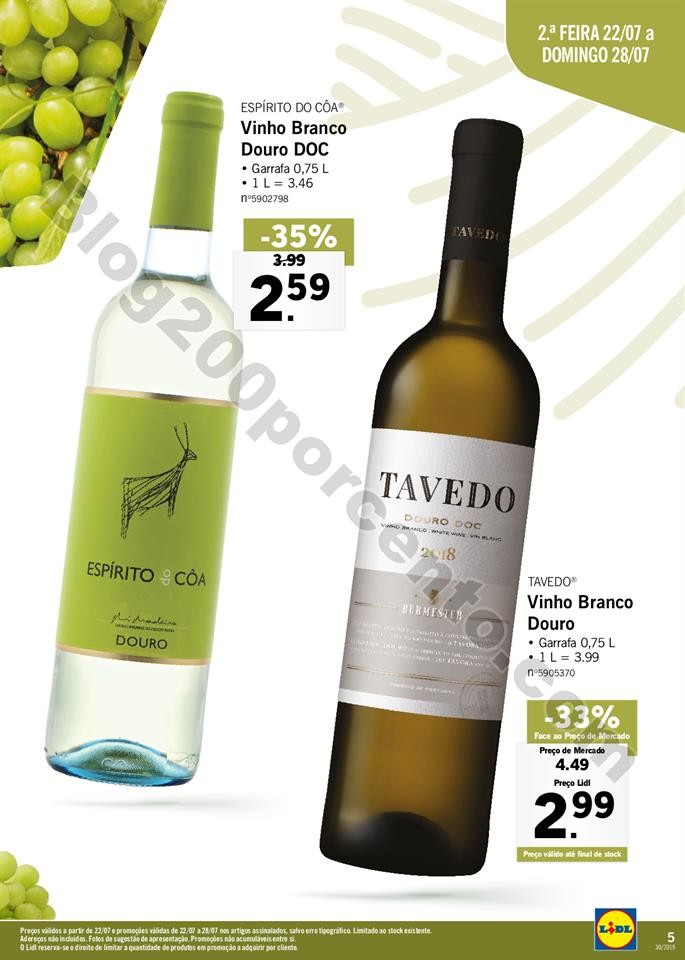 vinhos de verão lidl_004.jpg
