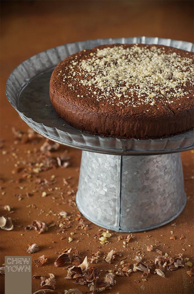 Gluten-Free-Chocolate-Chestnut-Cake.jpg