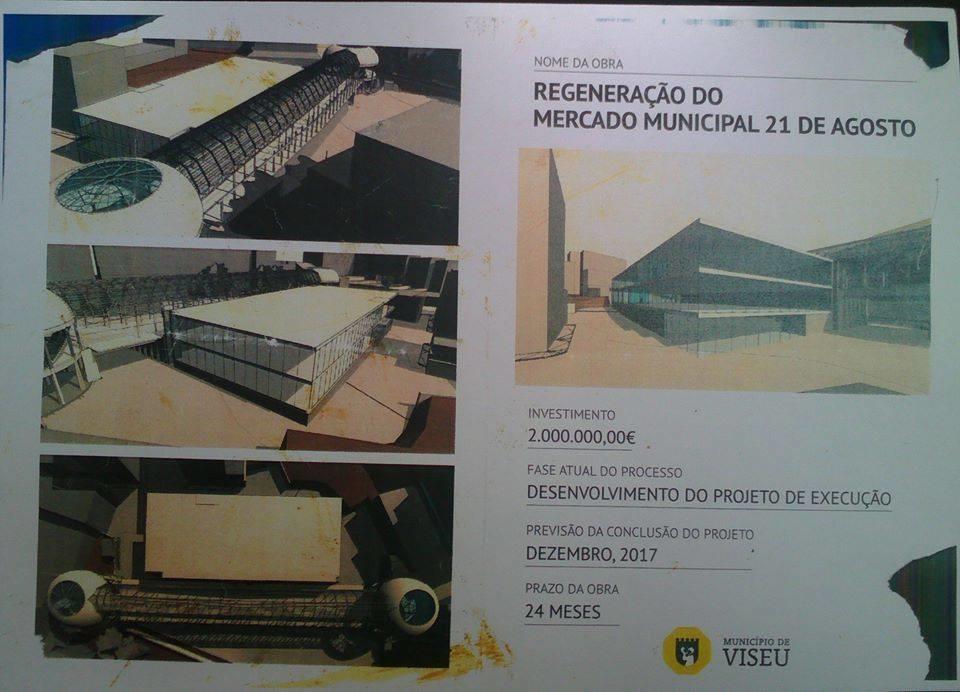 Mercado21agosto.jpg