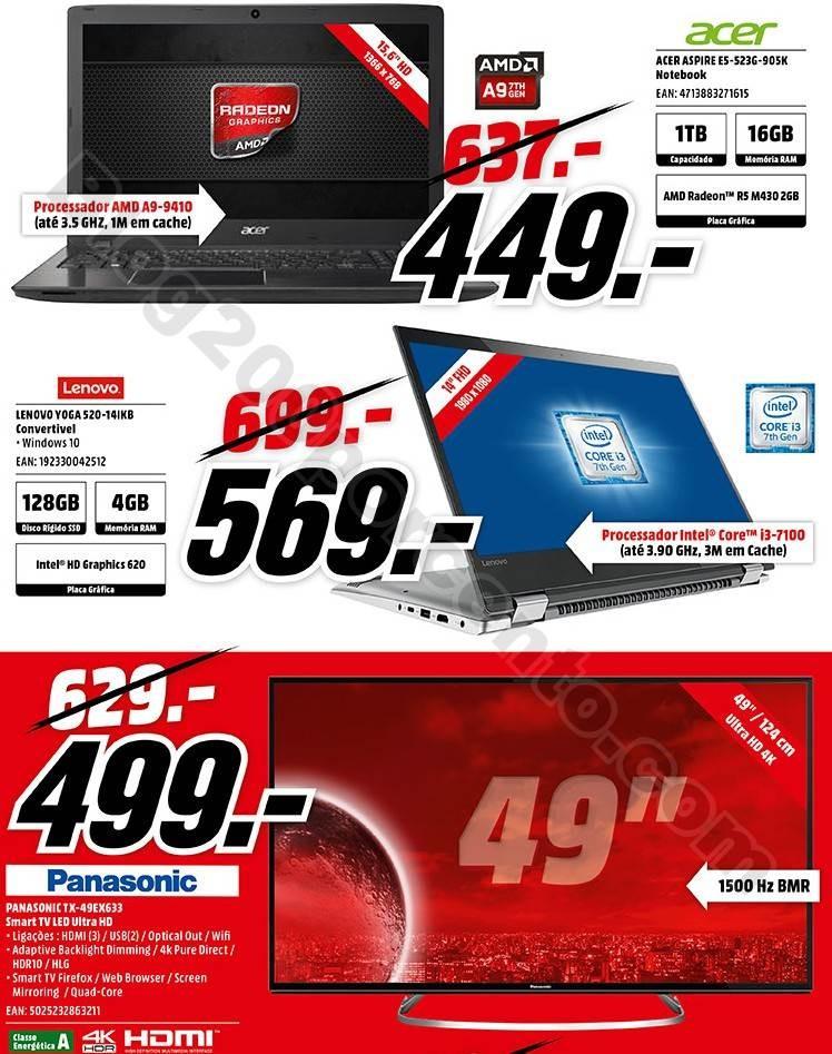 Promoções-Descontos-30558.jpg