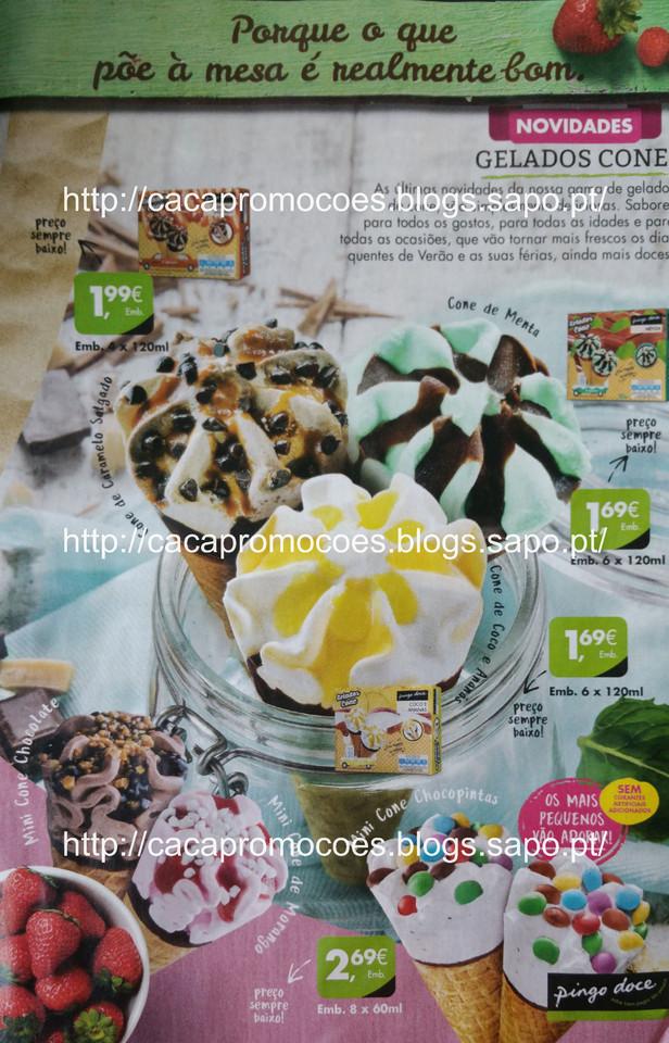 pingo doce antevisão folheto_Page6.jpg