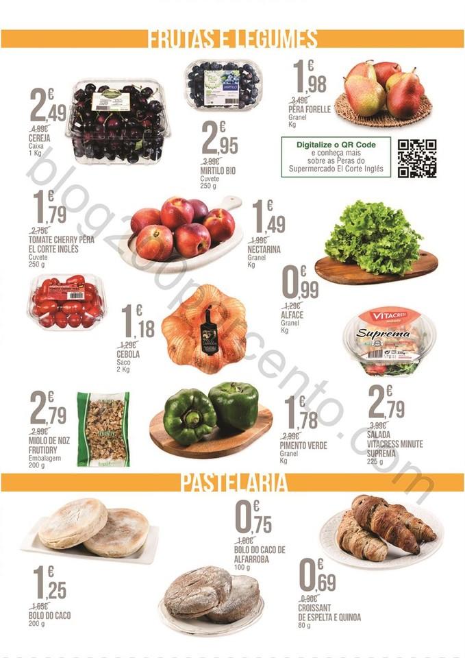 0602-supermercado-24685_007.jpg
